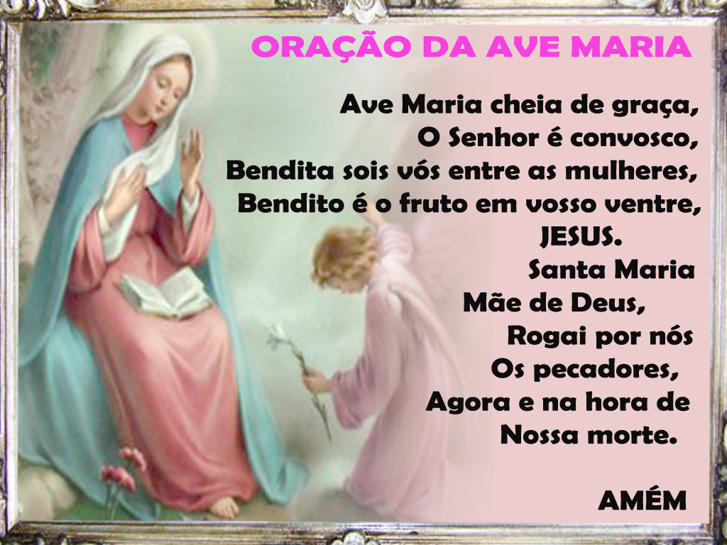 Ave maria shubert lyrics