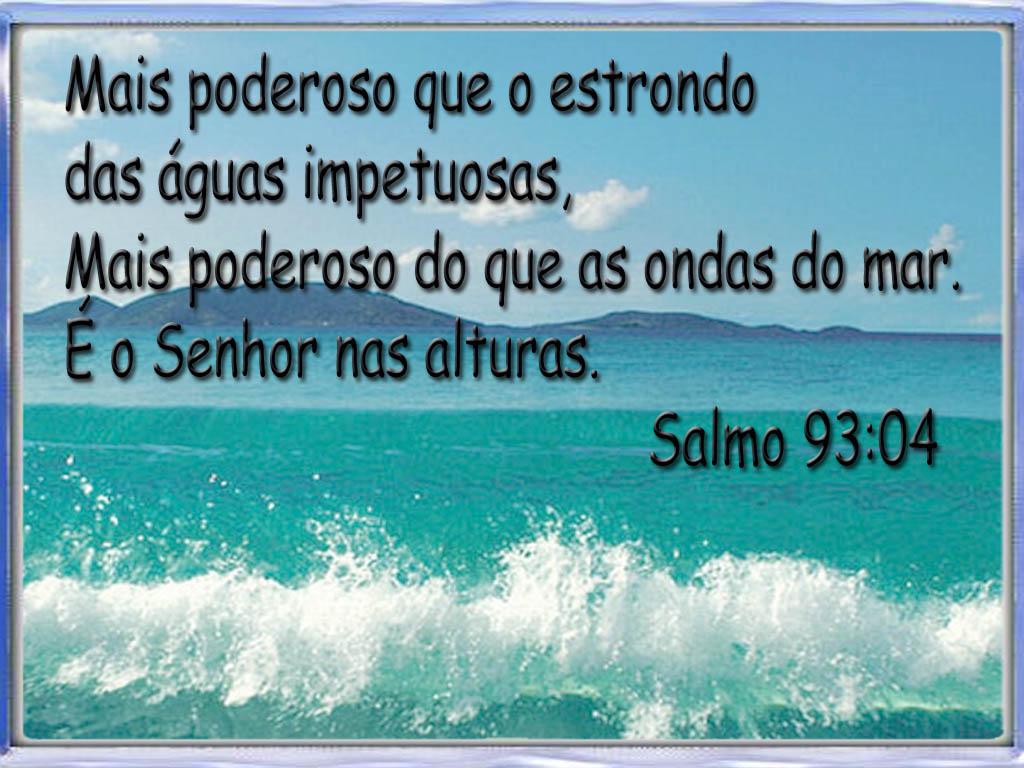 http://crystalart.arribaweb.com.br/product_images/w/984/VER_SALMO_93-04__64939_zoom.jpg